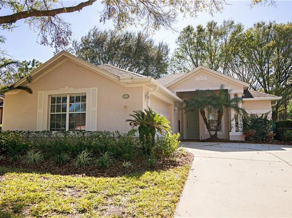 2 bed 2 bath Single Family at 7021 Arcadian Ct Mount Dora, FL, 32757 is for sale at 255k - 1 of 22