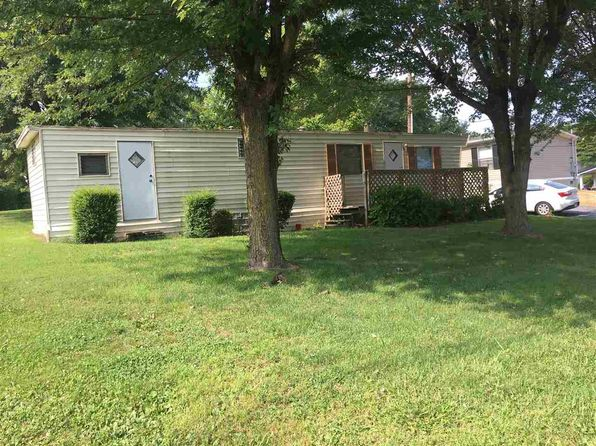 1 bed 1 bath Mobile / Manufactured at 1331 S Easley Ct Morristown, TN, 37814 is for sale at 25k - 1 of 15