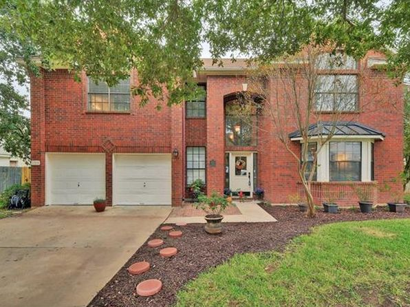 4 bed 3 bath Single Family at 1104 Thistle Trl Cedar Park, TX, 78613 is for sale at 355k - 1 of 38