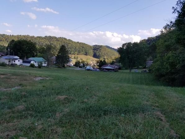 null bed null bath Vacant Land at 145-250 Reservoir Rd Sneedville, TN, 37869 is for sale at 36k - 1 of 4