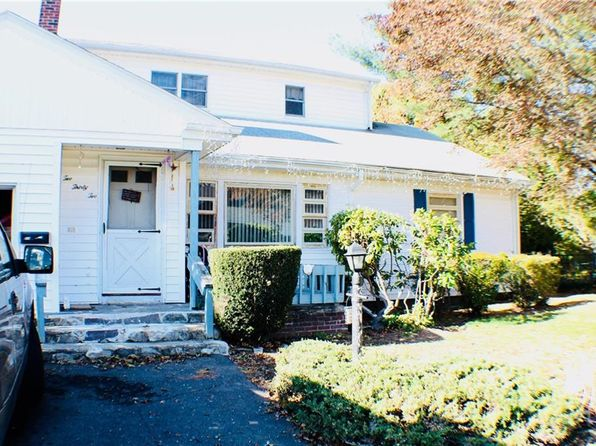 3 bed null bath Multi Family at 232 Lynch St Providence, RI, 02908 is for sale at 230k - 1 of 12