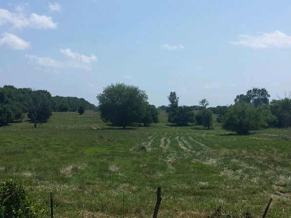 null bed null bath Vacant Land at 30765 W 127th St Olathe, KS, 66061 is for sale at 230k - google static map
