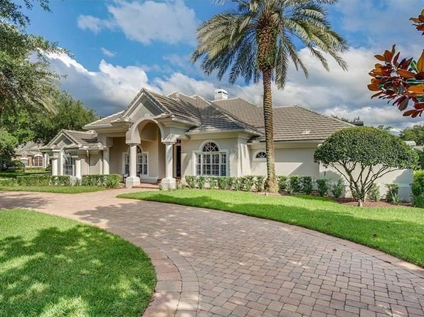 4 bed 4 bath Single Family at 3139 Winding Pine Trl Longwood, FL, 32779 is for sale at 1.05m - 1 of 25