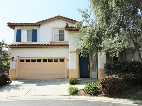 3 bed 3 bath Single Family at 6895 Meadowlace Ct Goleta, CA, 93117 is for sale at 1.01m - 1 of 28