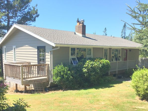 3 bed 3 bath Single Family at 401 NE 365th Ave Corbett, OR, 97019 is for sale at 475k - 1 of 31