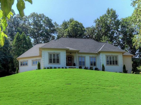 4 bed 5 bath Single Family at 4030 River Ridge Chase SE Marietta, GA, 30067 is for sale at 925k - 1 of 37