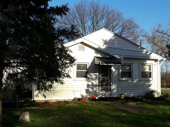2 bed null bath Single Family at 4201 N 15th St Terre Haute, IN, 47805 is for sale at 38k - 1 of 19