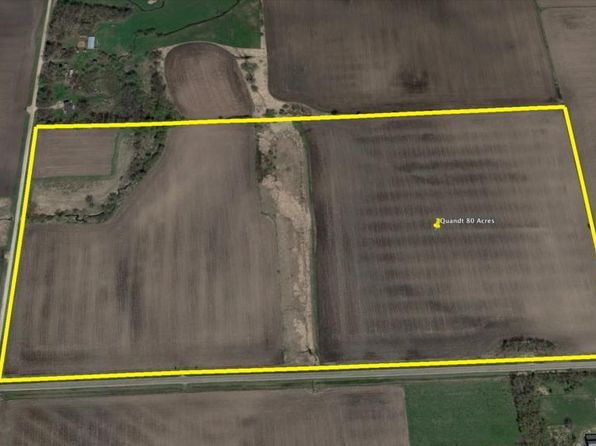 null bed null bath Vacant Land at  Tbd 310 St Grand Meadow, MN, 55936 is for sale at 499k - 1 of 9