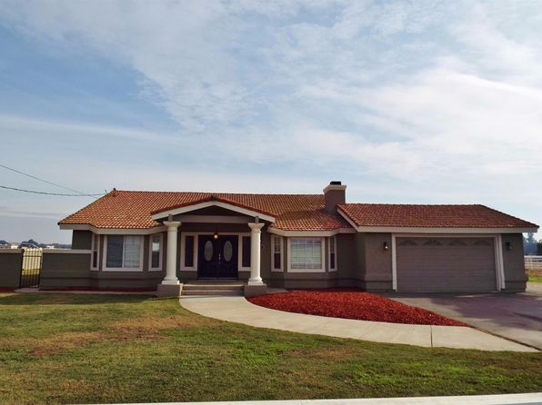 4 bed 2 bath Single Family at 342 N Mitchell Rd Turlock, CA, 95380 is for sale at 670k - 1 of 28