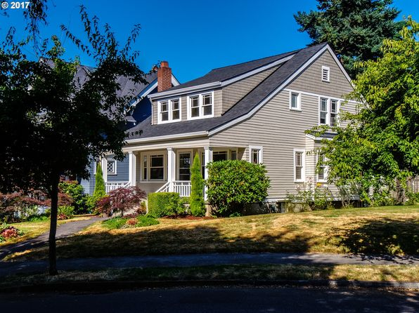 3 bed 3 bath Single Family at 1711 SE Locust Ave Portland, OR, 97214 is for sale at 700k - 1 of 26