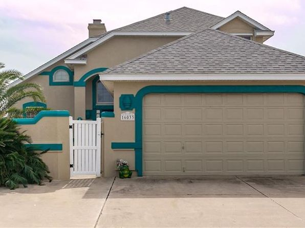 3 bed 3 bath Single Family at 16033 Cuttysark St Corpus Christi, TX, 78418 is for sale at 385k - 1 of 35
