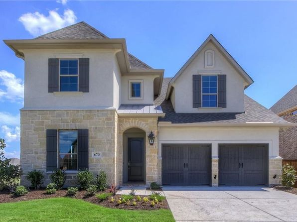4 bed 4.5 bath Single Family at 673 Quarter Horse Ln Frisco, TX, 75034 is for sale at 600k - 1 of 26