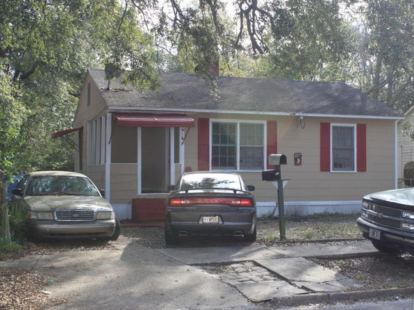 5 bed 3 bath Multi Family at 1616 E 13th St Jacksonville, FL, 32206 is for sale at 59k - 1 of 6