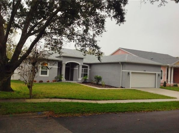 4 bed 3 bath Single Family at 1752 Florida Ave Palm Harbor, FL, 34683 is for sale at 445k - 1 of 24