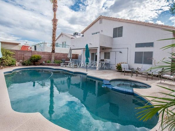 4 bed 3 bath Single Family at 3049 Emerald Creek Dr Las Vegas, NV, 89156 is for sale at 265k - 1 of 24