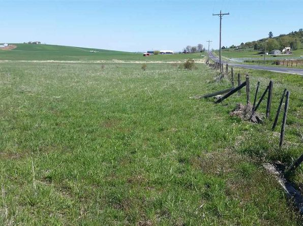 null bed null bath Vacant Land at  Tbd Hwy 13 & Four Mile Rd Grangeville, ID, 83530 is for sale at 79k - 1 of 3