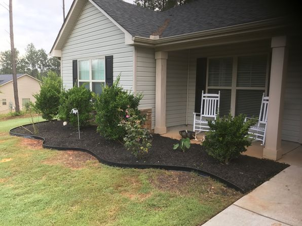 4 bed 2 bath Single Family at 49 Concord Ct Senoia, GA, 30276 is for sale at 218k - 1 of 17
