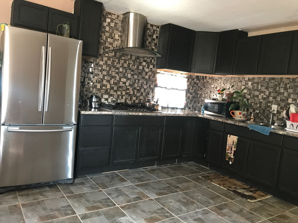 2 bed 1 bath Mobile / Manufactured at 204 Orbiter Dr Round Lake, IL, 60073 is for sale at 13k - 1 of 8