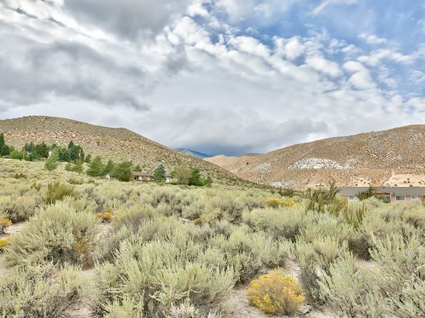 null bed null bath Vacant Land at 3695 CHEROKEE DR CARSON CITY, NV, 89705 is for sale at 198k - 1 of 17