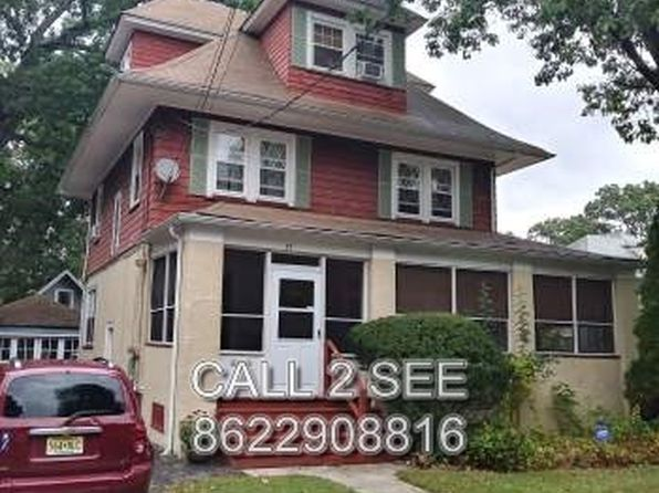 5 bed 2 bath Single Family at 35 Lenox Ter Bloomfield, NJ, 07003 is for sale at 360k - 1 of 23
