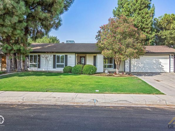 4 bed 2.75 bath Single Family at 3820 Christmas Tree Ln Bakersfield, CA, 93306 is for sale at 240k - 1 of 28