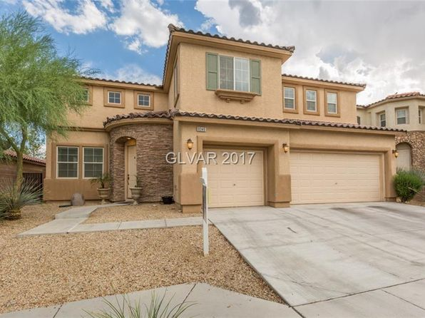 4 bed 3 bath Single Family at 9345 Outer Banks Ave Las Vegas, NV, 89149 is for sale at 378k - 1 of 35