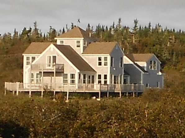 null bed null bath Single Family at 70 Carrying Place Cv Lubec, ME, 04652 is for sale at 795k - 1 of 24
