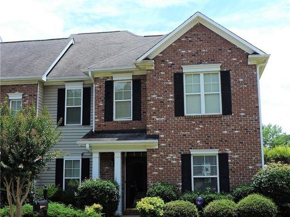 3 bed 3 bath Townhouse at 5821 Kenville Green Cir Kernersville, NC, 27284 is for sale at 200k - 1 of 30