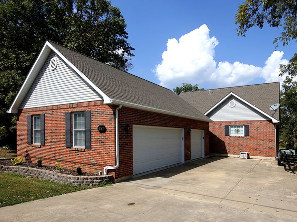 3 bed 4 bath Single Family at 1782 Lakeshore Dr Cuba, MO, 65453 is for sale at 425k - 1 of 24