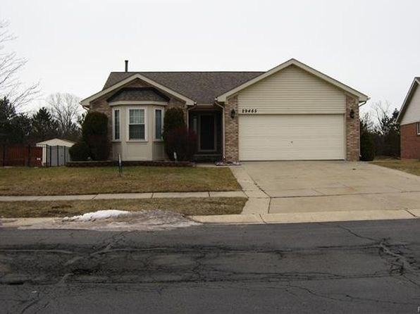 3 bed 3 bath Single Family at 29485 Hunter St Trenton, MI, 48183 is for sale at 230k - 1 of 28