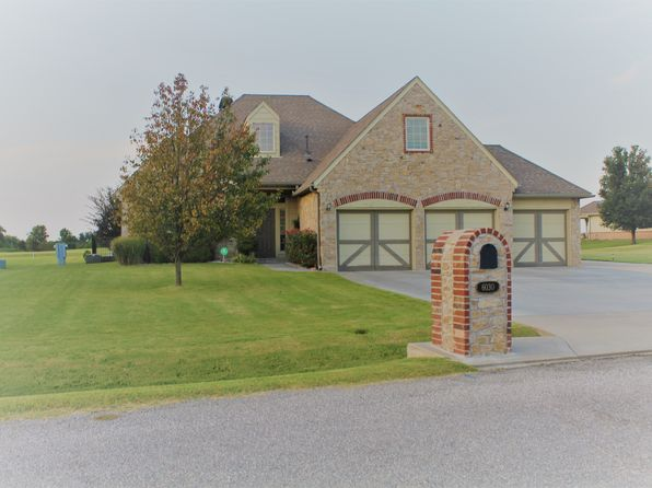 4 bed 3 bath Single Family at 6030 Lake Breeze Rd Grove, OK, 74344 is for sale at 349k - 1 of 42