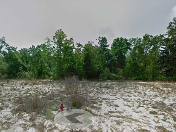 null bed null bath Vacant Land at  51 Cool Springs Dr Foley, AL, 36535 is for sale at 34k - google static map