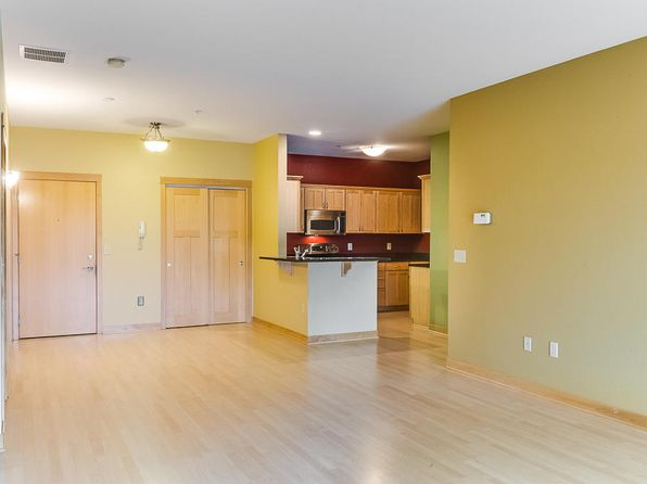 2 bed 2 bath Condo at 1812 E Lafayette Pl Milwaukee, WI, 53202 is for sale at 235k - 1 of 23