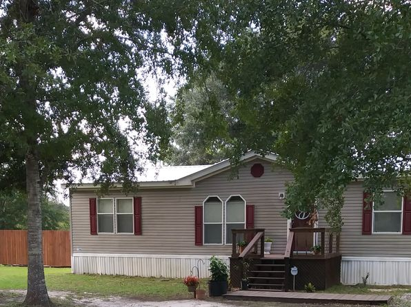 3 bed 2 bath Mobile / Manufactured at 14980 Old Pascagoula Rd Grand Bay, AL, 36541 is for sale at 120k - 1 of 15