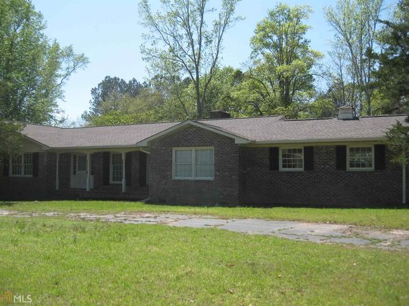 3 bed 2 bath Single Family at 11721 WHITE HOUSE PKWY WOODBURY, GA, 30293 is for sale at 280k - 1 of 36