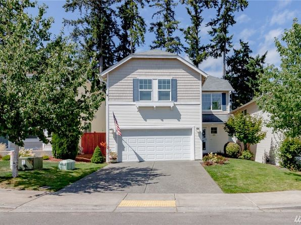 3 bed 2 bath Single Family at 21081 Nordby St NE Poulsbo, WA, 98370 is for sale at 335k - 1 of 19