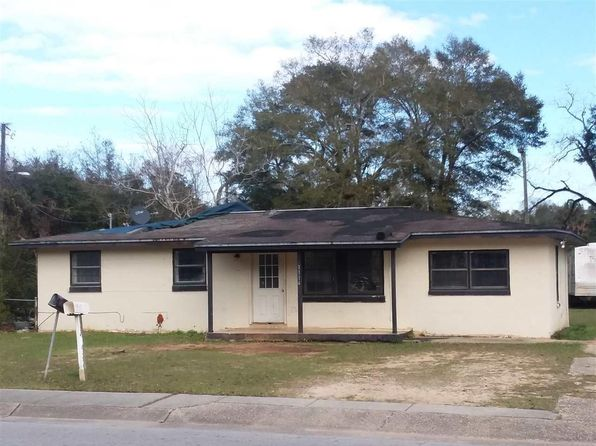 3 bed 1 bath Single Family at 1114 N D ST PENSACOLA, FL, 32501 is for sale at 35k - google static map