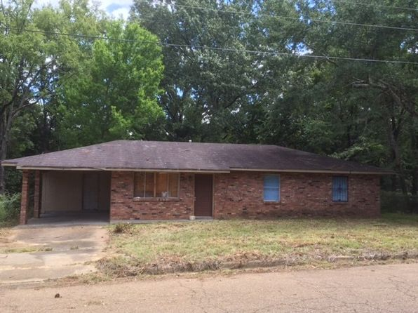 3 bed 2 bath Single Family at 688 QUEEN JULIANNA LN JACKSON, MS, 39209 is for sale at 15k - google static map