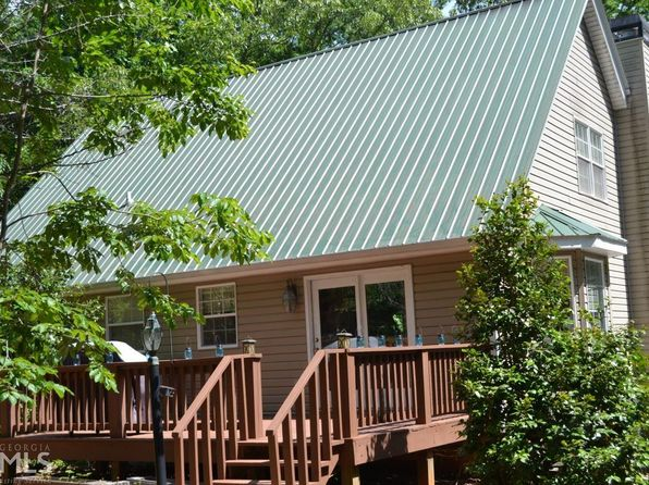 4 bed 4 bath Single Family at 980 Robinson Rd Dahlonega, GA, 30533 is for sale at 239k - 1 of 14