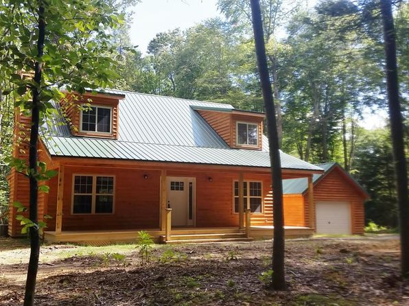3 bed 2 bath Single Family at 417 Blackbear Ln Mt. Lookout, WV, 26678 is for sale at 220k - 1 of 10