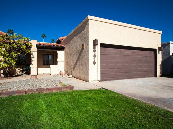 2 bed 2 bath Condo at 656 W 37th St Yuma, AZ, 85365 is for sale at 150k - 1 of 16