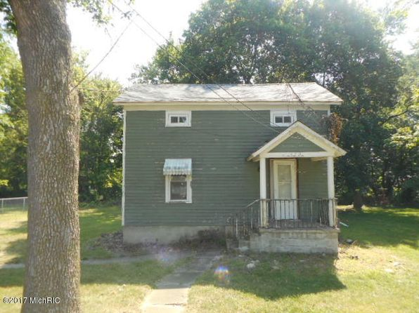 2 bed 1 bath Single Family at 618 N Main St Plainwell, MI, 49080 is for sale at 30k - 1 of 36