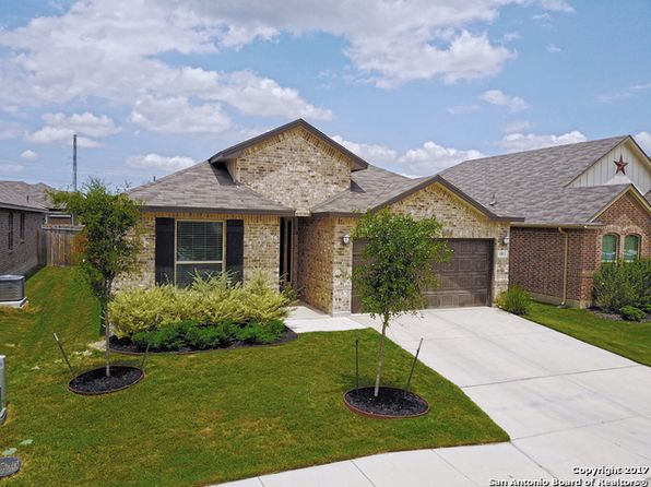 3 bed 2 bath Single Family at 1811 Ayleth Ave San Antonio, TX, 78213 is for sale at 289k - 1 of 25