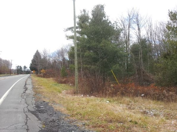 null bed null bath Vacant Land at 55 Lovers Ln South Fallsburg, NY, 12779 is for sale at 100k - 1 of 3