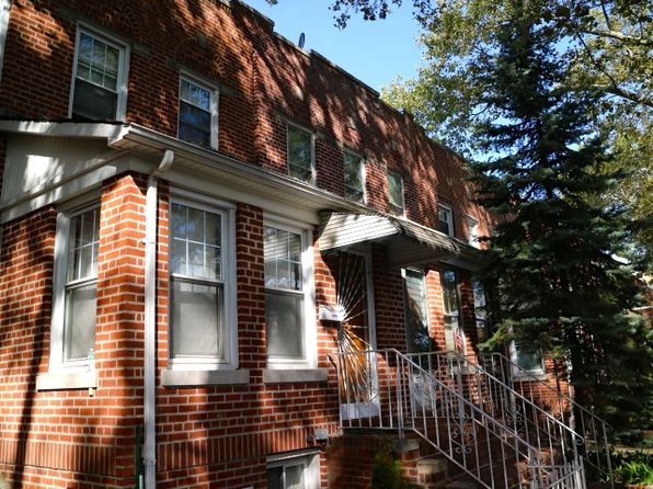 3 bed 3 bath Single Family at 7830 75th St Glendale, NY, 11385 is for sale at 649k - 1 of 21