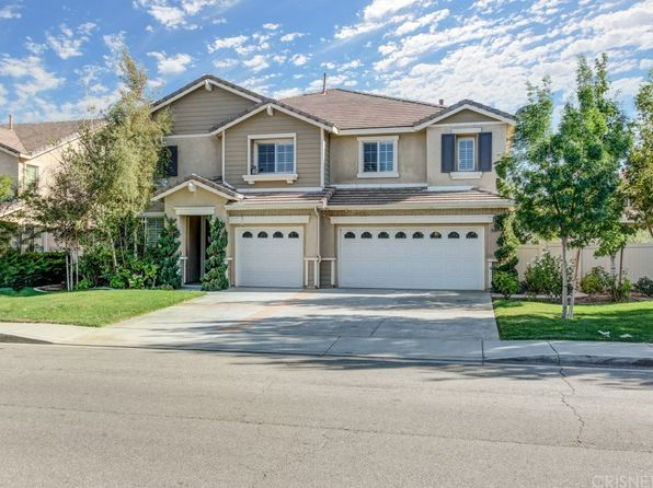 4 bed 3 bath Single Family at 2212 Foxtail Dr Palmdale, CA, 93551 is for sale at 490k - 1 of 30