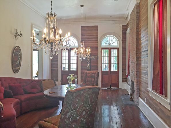 6 bed 5 bath Single Family at 1425 N Prieur St New Orleans, LA, 70116 is for sale at 1.18m - 1 of 77