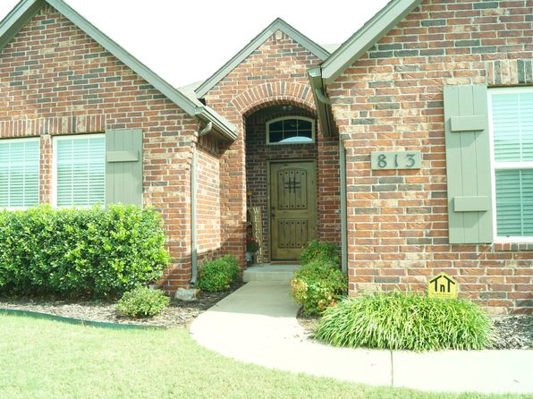 3 bed 2 bath Single Family at 813 S 71st St Broken Arrow, OK, 74014 is for sale at 225k - 1 of 25