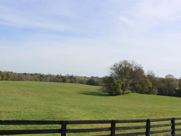 null bed null bath Vacant Land at 2 Arbuckle Rd Richmond, KY, 40475 is for sale at 225k - 1 of 4