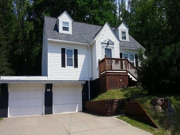 4 bed 2 bath Single Family at 29 Delaware Ave Bradford, PA, 16701 is for sale at 79k - 1 of 13